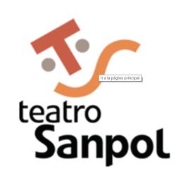 Logo Sanpol