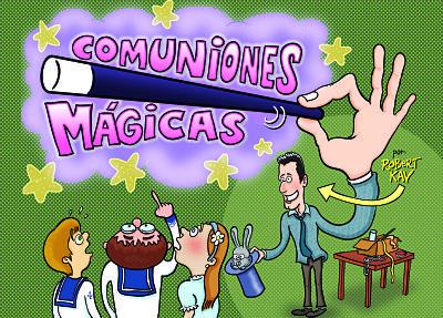 Mago-para-Comuniones-magicas